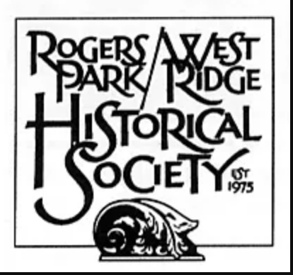 Rogers Park / West Ridge Historical Society