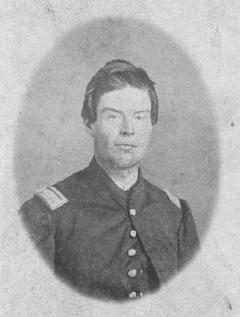 David Francis Bremner