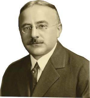 Curt Teich