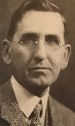 Oliver Johantgen