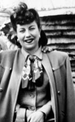 Esther Schulman