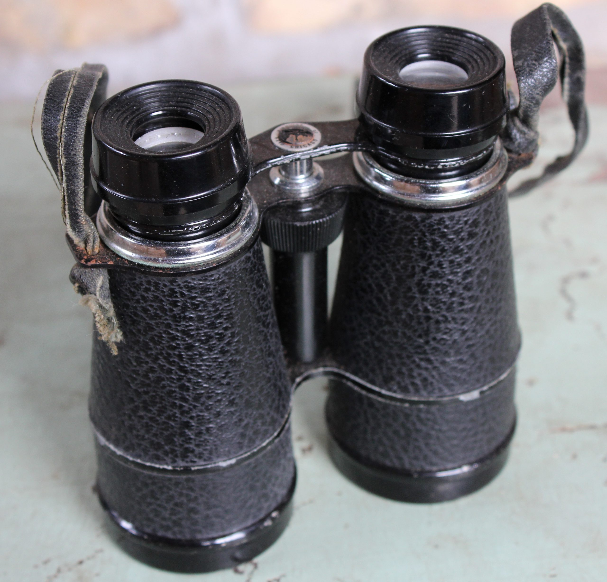 Airguide Field Glasses