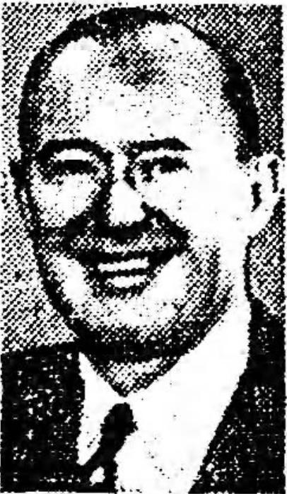 Harold Zewiske