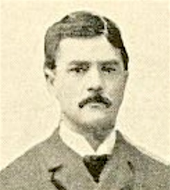 William E. Pratt