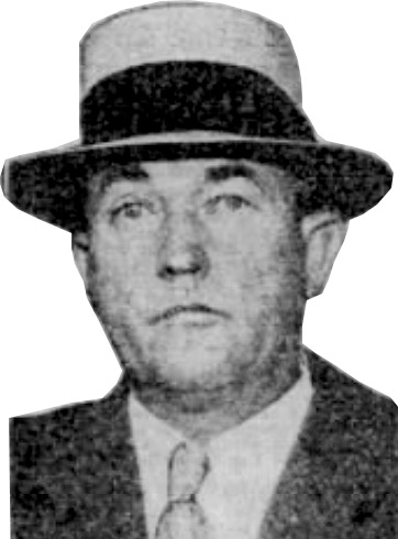 Albert C. King