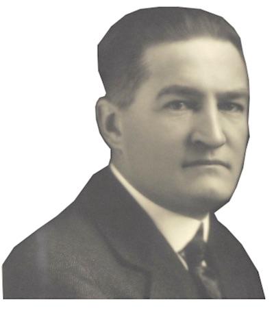 John C. Karel