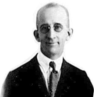 Max J Kelling