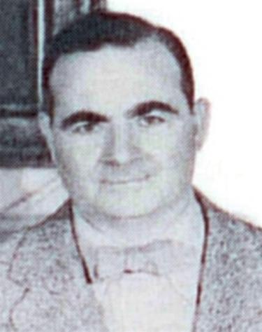 Benjamin Kulp