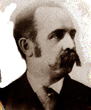 Milo G Kellogg