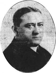 Thomas C. Gleason