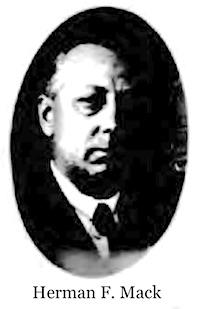 Herman Mack